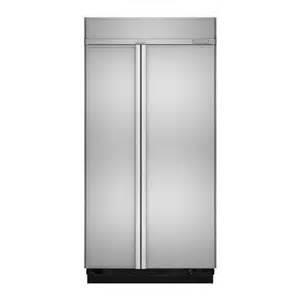 Kitchenaid Refrigerator by Kitchenaid Refrigerator Reviews Kitchen Design Photos