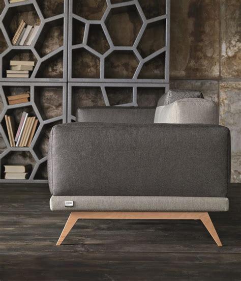 divani design prezzi il divano di design a prezzi contenuti lo produce doimo