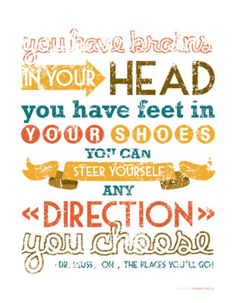 printable quotes by dr seuss 50 free dr seuss printables and activities oh so