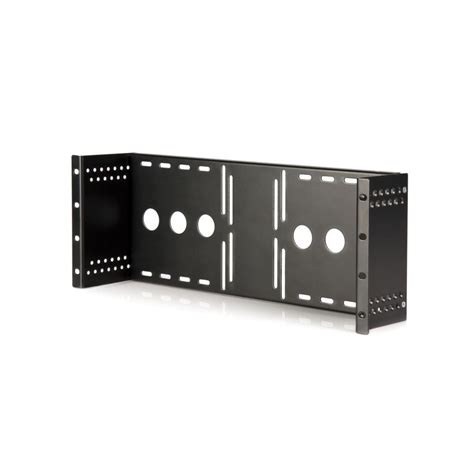 lcd monitor mounting 17 19in bracket for 19in
