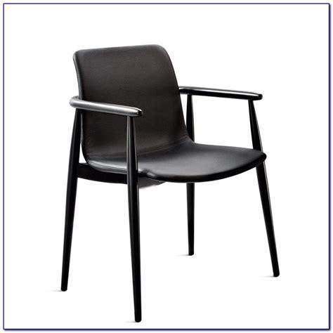 Kitchen Arm Chairs Design Ideas Wooden Kitchen Chairs With Arms Chairs Home Design Ideas W5rgzkejj3