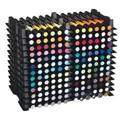 prisma color markers prismacolor marker 156 set prismacolor pens and