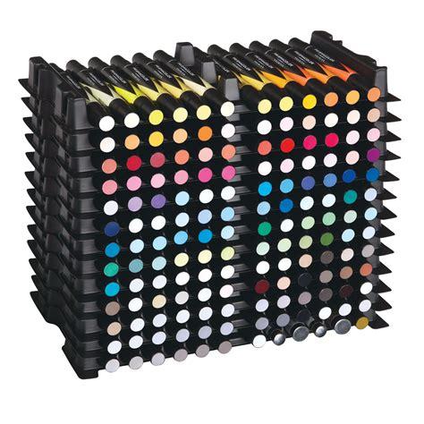 prismacolor markers prismacolor marker 156 set prismacolor markers