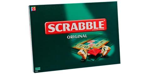 fi scrabble scrabble peli hinta alk 33 hintaseuranta fi