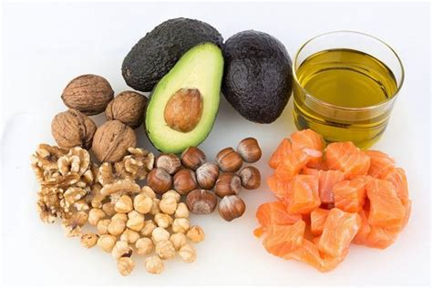 healthy fats while cutting the 10 of weight loss that lasts shape magazine