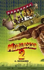 pics photos madagascar escape 2 africa 2008 poster