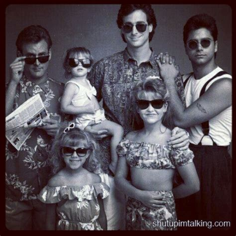 oh my lanta full house 1000 images about have mercy oh my lanta it s full house on pinterest thug life