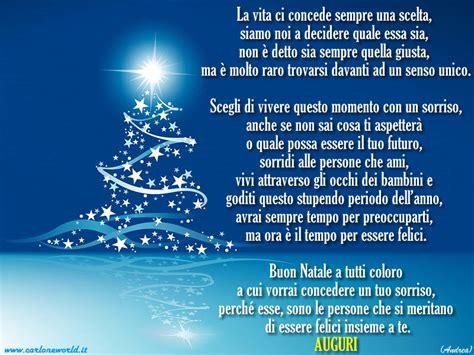 lettere di auguri natalizi buon natale crocette dalla croazia