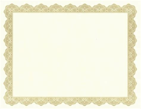 free certificate borders templates certificate borders templates for word clipart best
