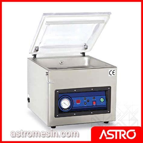 Alat Press Plastik Makanan alat vakum makanan vacuum sealer alat press plastik