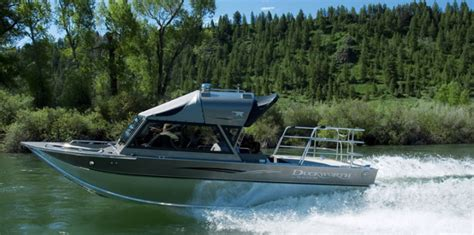 duckworth fishing boats research duckworth 24 ultra magnum inboard jet on iboats