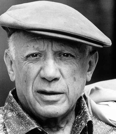 picasso biography facts pablo picasso net worth net worth hq