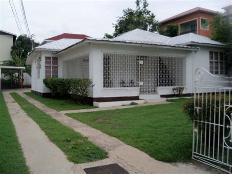 buy house in kingston house for sale in kingston 5 kingston st andrew jamaica propertyads jamaica