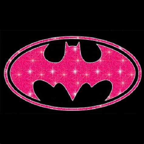 batman wallpaper pink pink love and batman flickr photo sharing