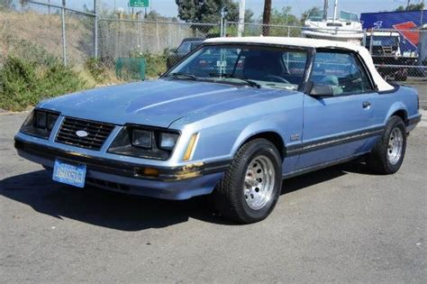 car owners manuals free downloads 1983 ford mustang spare parts catalogs main