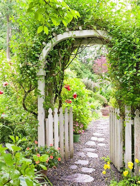 inspiring pathway ideas   beautiful home garden