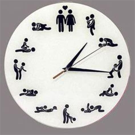 the modern clock a study of time keeping mechanism its construction regulation and repair classic reprint books gekke klokken