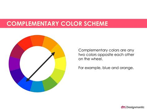 complementary colors generator complementary color generator 28 images color wheel