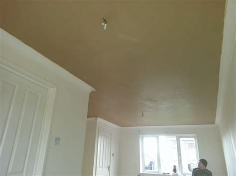 airdrie trowel trades 86 feedback plasterer in airdrie