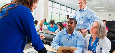 Rn School - learn why nursing school accreditation matters all