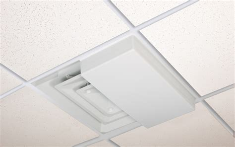 2x2 Air Diffusers For Drop Ceilings by Plastic Hvac Diffusers Plastic Free Engine Image For