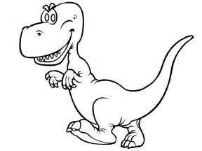 dinosaur coloring pages printable dinosaur coloring pages coloringpages1001