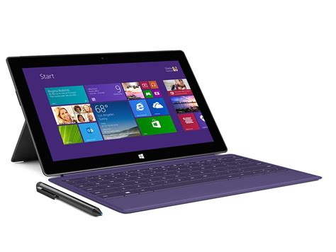 Tablet Laptop microsoft surface pro 2 review rating pcmag