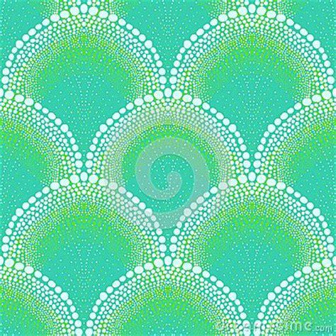 bold pattern  art deco style  aqua blue royalty