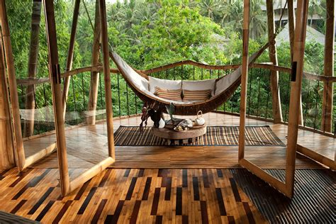 bamboo garden atlanta