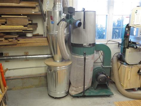 woodworking cyclone dust collection systems reviews wood dust collection systems reviews free building plans