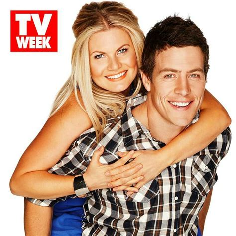 ricky home and away 1000 images about the home and away on pinterest indi