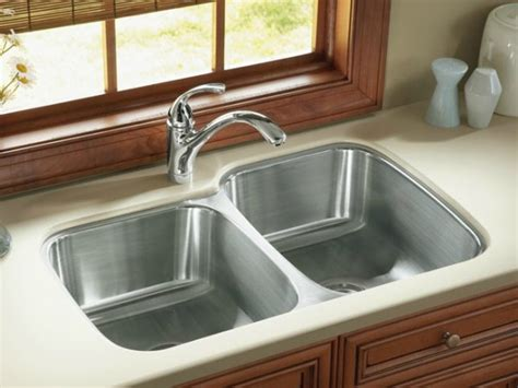 buy kitchen sink kitchen sinks buying guide simpleguideto