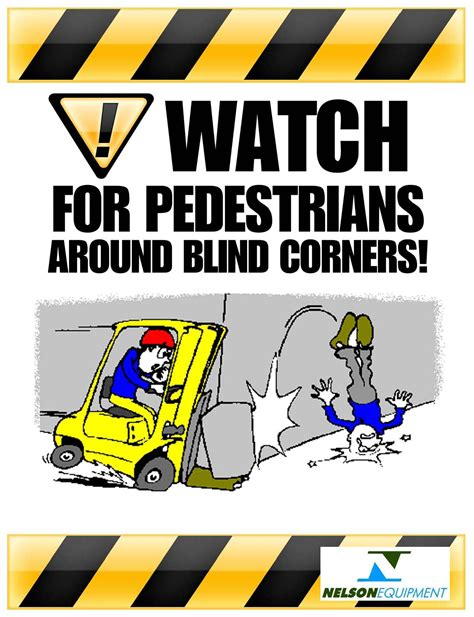 printable hse poster free print safety posters print an 8 1 2 x 11 safety