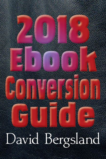 christian writers market guide 2018 edition books 2018 ebook conversion guide using indesign cc david