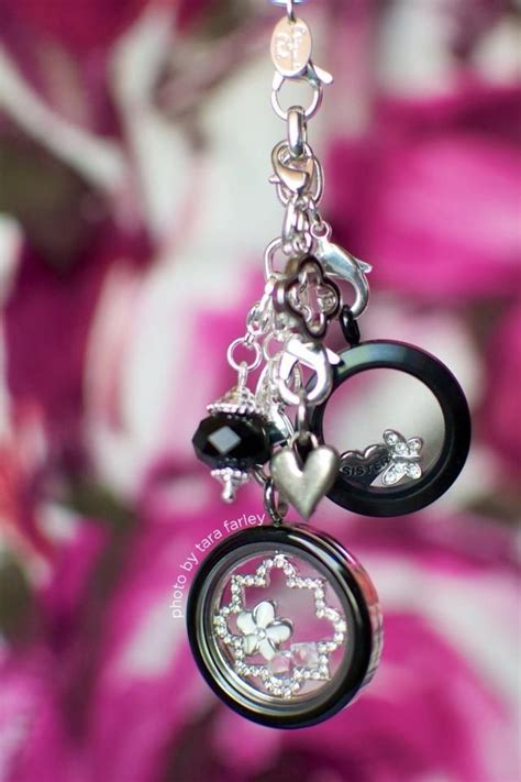 Origami Owl Costume Jewelry - 17 best images about jewelry on ux ui designer