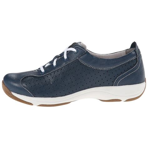 dansko athletic shoes dansko women s sneakers athletic shoes aanewshoes