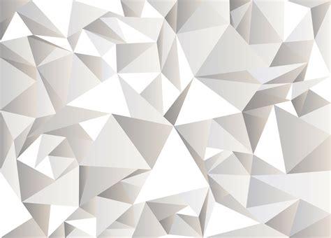 black and white geometric wallpaper uk geometric wallpaper