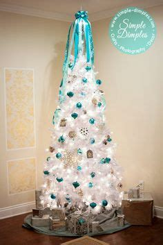 disco ball tree topper tree toppers on tree toppers peacock tree and tree