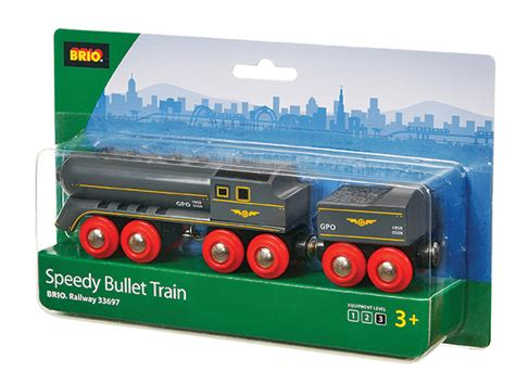 brio train games brio railway rolling stock full range of wooden train