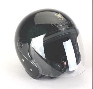 Motorradhelm 50 Cm by Motorradhelm Scooter Best For Bikers