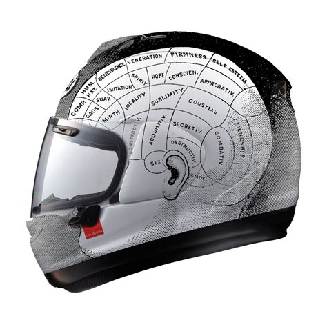 motorcycle helmet design ideas the helmet art of hello cousteau