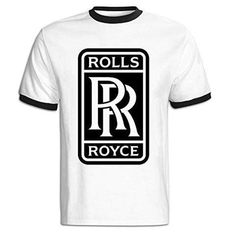 T Shirt Rolls Royce Grey Anime compare price rolls royce clothing on statementsltd
