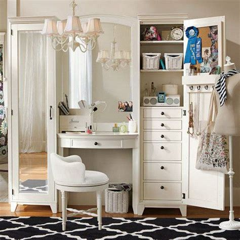 bedroom vanity with storage vanity and tower bedroom ideas with white bedroom vanity