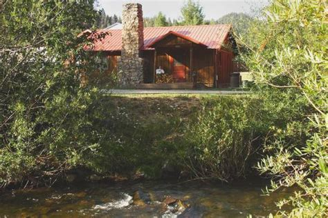 River Cabins New Mexico by Colorado Lodge Updated 2017 Reviews River Nm