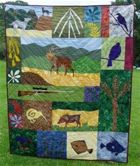 Quilt Show Themes by 1000 Images About Quilt Ideas On Wildlife Quilts Themes And Quilt