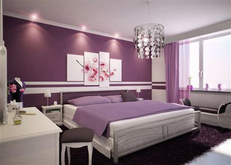 schlafzimmer gestalten wei e m bel haus renovieren mit umweltfreundlichen mitteln geht es