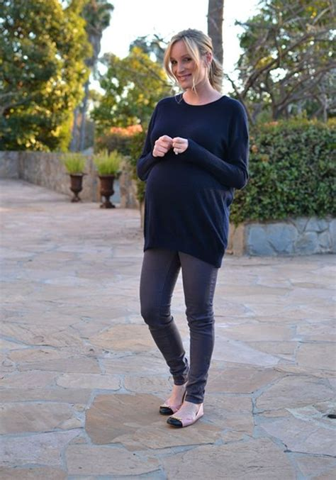 pregnancy styles for young moms 100 comfortable maternity outfit for pregnant women