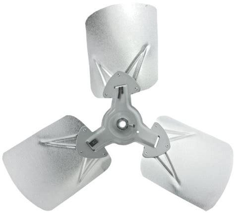 ac condenser fan blade multiroom air conditioners rheem ruud air conditioner