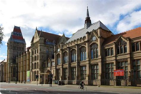 Mba Colleges In Manchester Uk by Of Manchester Related Keywords Of