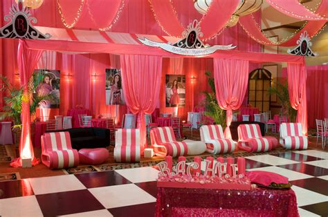 rent sofas for party bubble miami chic special event furniture rentals